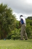 BHA Golf 2009_57