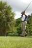 BHA Golf 2009_58