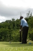 BHA Golf 2009_59