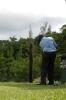 BHA Golf 2009_60