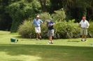 BHA Golf 2009_61