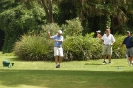 BHA Golf 2009_62