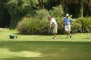BHA Golf 2009_63