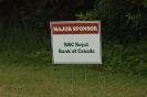 BHA Golf 2009_64