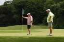 BHA Golf 2009_66