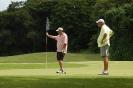 BHA Golf 2009_66