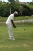 BHA Golf 2009_67