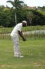 BHA Golf 2009_68