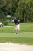 BHA Golf 2009_69