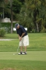 BHA Golf 2009_70