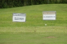 BHA Golf 2009_72