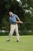 BHA Golf 2009_73