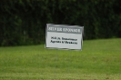 BHA Golf 2009_74