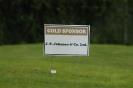 BHA Golf 2009_75