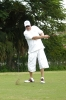 BHA Golf 2009_76
