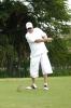 BHA Golf 2009_76