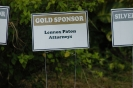 BHA Golf 2009_79