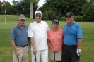 BHA Golf 2009_7