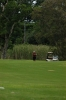 BHA Golf 2009_81