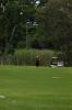 BHA Golf 2009_81