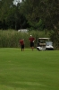 BHA Golf 2009_82