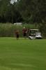 BHA Golf 2009_82