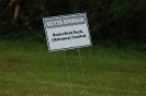 BHA Golf 2009_84