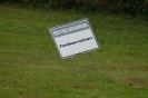BHA Golf 2009_85