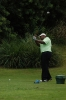 BHA Golf 2009_86