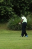 BHA Golf 2009_87