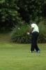BHA Golf 2009_87