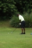 BHA Golf 2009_88