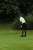 BHA Golf 2009_89