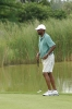 BHA Golf 2009_91