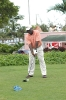 BHA Golf 2009_92