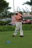 BHA Golf 2009_93