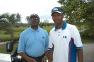 BHA Golf 2009_96
