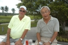 BHA Golf 2009_98