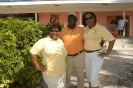 2008 Golf Tournament_001
