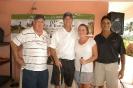 2008 Golf Tournament_100