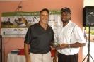 2008 Golf Tournament_106