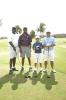 2008 Golf Tournament_21