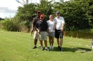 2008 Golf Tournament_25