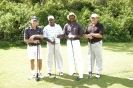 2008 Golf Tournament_27