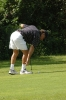 2008 Golf Tournament_30
