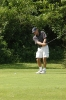 2008 Golf Tournament_31