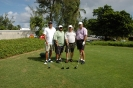2008 Golf Tournament_3