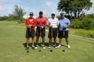 2008 Golf Tournament_43