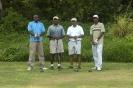 2008 Golf Tournament_45
