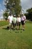 2008 Golf Tournament_4
